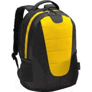 Рюкзак Colorissimo LPN420YL