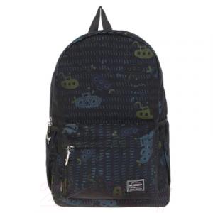 Рюкзак Ecotope 308-138-18-NCL