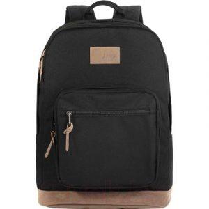 Рюкзак Just Backpack 18914 / 1006668