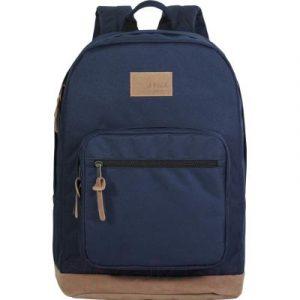 Рюкзак Just Backpack 18914 / 1006669