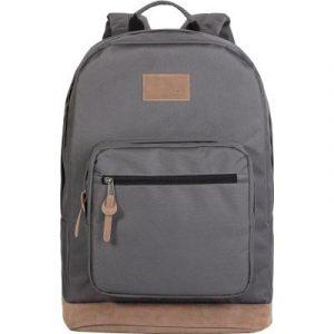 Рюкзак Just Backpack 18914 / 1006671