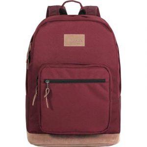 Рюкзак Just Backpack 18914 / 1006673