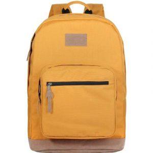 Рюкзак Just Backpack 18914 / 1006674