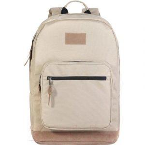 Рюкзак Just Backpack 18914 / 1006675