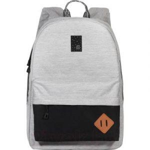 Рюкзак Just Backpack 3303 / 1006497