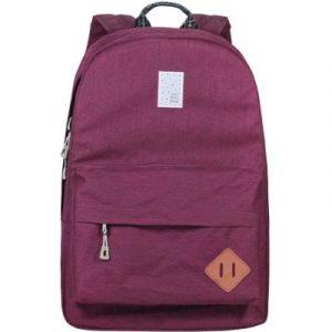 Рюкзак Just Backpack 3303 / 1006500