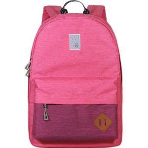 Рюкзак Just Backpack 3303 / 1006501