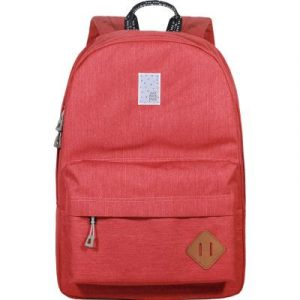 Рюкзак Just Backpack 3303 / 1006502