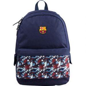 Рюкзак Kite FC Barcelona / 18-994-1-L BC