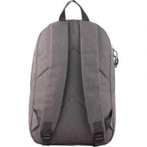 Рюкзак Kite GoPack / 20-118-1-L GO