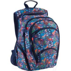 Рюкзак Kite Style / 18-857-3-L K