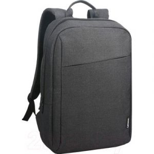 Рюкзак Lenovo B210 / GX40Q17225