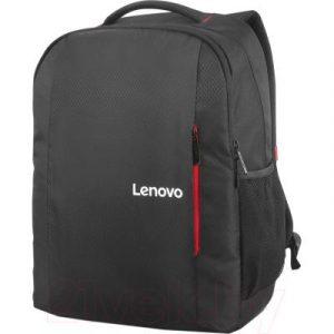 Рюкзак Lenovo B515 / GX40Q75215
