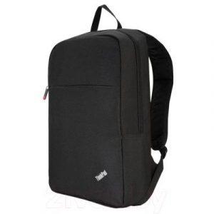 Рюкзак Lenovo ThinkPad Basic 15.6 / 4X40K09936