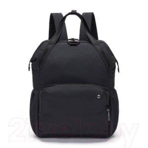 Рюкзак Pacsafe Citysafe CX Backpack / 20420138