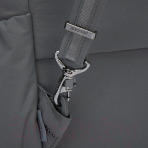 Рюкзак Pacsafe Citysafe CX Backpack / 20420520
