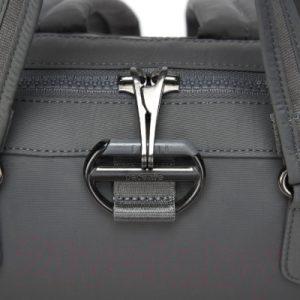 Рюкзак Pacsafe Citysafe CX Mini / 20421520