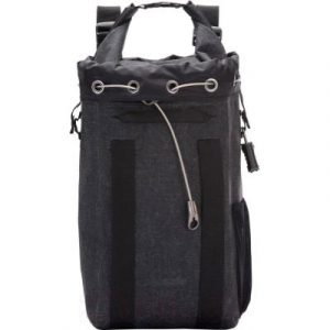 Рюкзак Pacsafe Dry 15L Travelsafe Backpack / 21100104