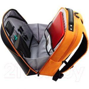 Рюкзак Prestigio LEDme PBLED125BO
