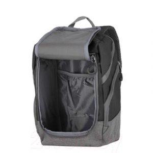 Рюкзак Travelite Basics 096290-01
