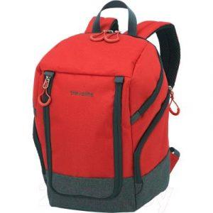 Рюкзак Travelite Basics 096290-10