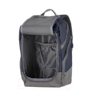 Рюкзак Travelite Basics 096290 20