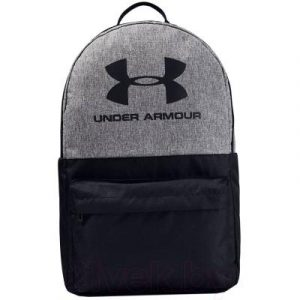 Рюкзак Under Armour Loudon Backpack / 1342654-040