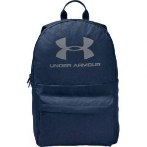 Рюкзак Under Armour Loudon Backpack 1342654-408