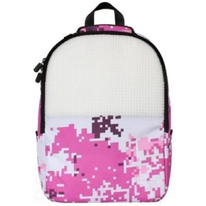 Рюкзак Upixel Camouflage Backpack WY-A021 / 80764