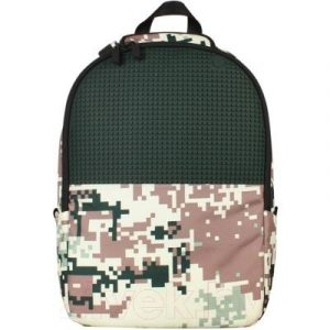 Рюкзак Upixel Camouflage Backpack WY-A021 / 80765