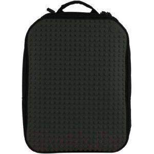 Рюкзак Upixel Canvas Classic Pixel Backpack WY-A001 / 80070