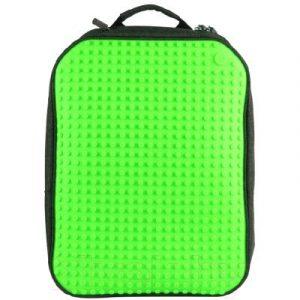 Рюкзак Upixel Canvas Classic Pixel Backpack WY-A001 / 80071
