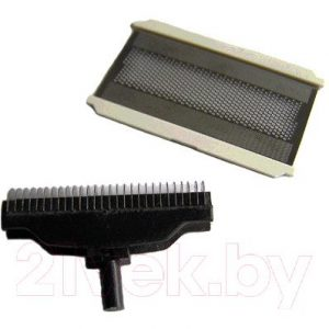 Сетка и режущий блок для электробритвы Moser 3615-7000