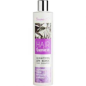 Шампунь для волос Белита-М Hair Happiness