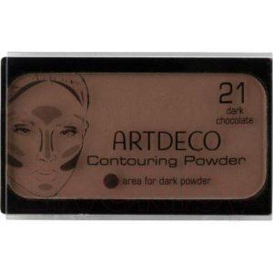 Скульптор для лица Artdeco Contouring Powder 3320.21