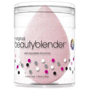 Спонж для макияжа Beautyblender Bubble
