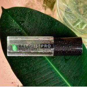 Спрей для фиксации макияжа Relouis Pro Makeup Fixing Spray 3 in 1