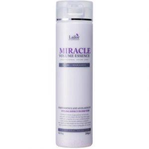Спрей для укладки волос La'dor Miracle Volume Essenc