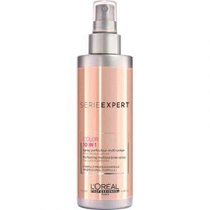 Спрей для волос L'Oreal Professionnel Serie Expert Vitamino Color