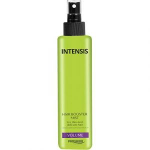 Спрей для волос Prosalon For Thin Limp and Delicate Hair вуаль-фиксатор для объема