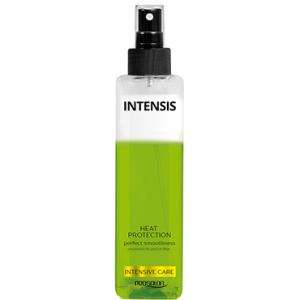 Спрей для волос Prosalon Iron Spray Perfect Smoothness and Protection двухф. термозащита