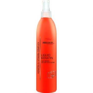 Спрей для волос Prosalon Liquid Keratin for Damaged Hair