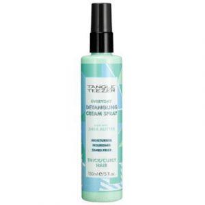 Спрей для волос Tangle Teezer Everyday Detangling Cream Spray