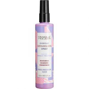 Спрей для волос Tangle Teezer Everyday Detangling Spray