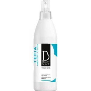 Спрей для волос Tefia Beauty Shape Treatment кондиционер Две фазы