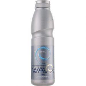 Средство для химической завивки Estel Wavex перманент №2 для нормальных волос