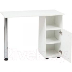 Стол для маникюра Мир Мебели MS-16