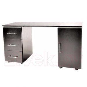 Стол для маникюра Мир Мебели MS-17