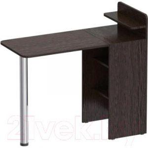 Стол для маникюра Рамзес 102x45.2