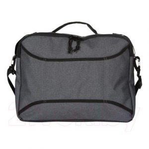 Сумка для ноутбука ARENA Team Coach Bag 002538/510